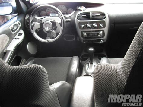 Dodge Neon Interior by 301 Moved Permanently