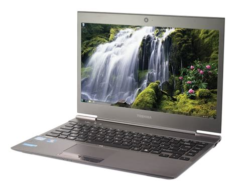 toshiba satellite z930 review expert reviews
