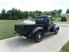 1939 chevrolet truck for sale 1939 chevrolet truck original survivor for sale