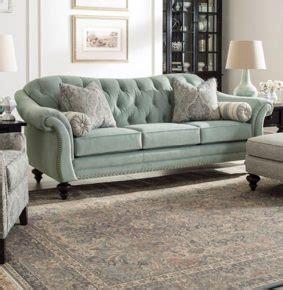 sofa mart waco tx home furniture center and casual shop waco texas tx