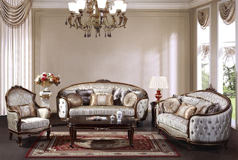 Aarons Living Room Sets Trends Also Sofas Sectionals Aarons Living Room Sets
