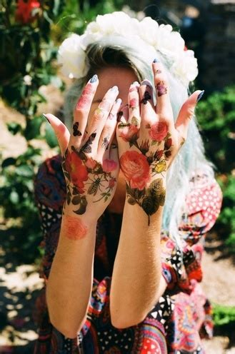dry healing tattoo skin how to properly heal your when it