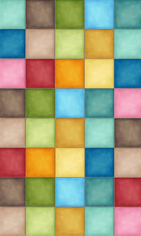 background pattern screen pattern wallpaper wp8 1 start screen wallpapers