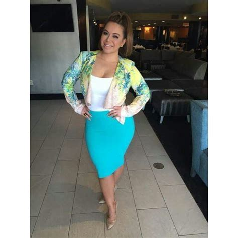 Lip Liner Rivera 17 best images about chiquis rivera on ootd