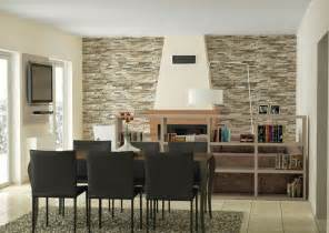 Dining Room Wall Panels by Decorative 3d Wall Panels And Wall Paneling Ideas 2017