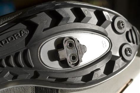 recessed cleat bike shoes clipless pedals how to get started the easy way road cc