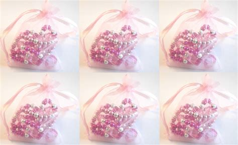 Princess Party Giveaways - it s a princess thing new princess jewelry party favor packs