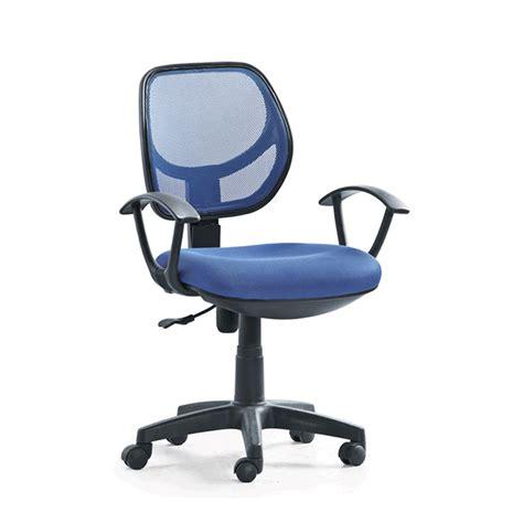 escritorios y sillas silla escritorio florencia