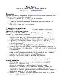 Aircraft Mechanic Resume Template by Helicopter Mechanic Resume Sales Mechanic Lewesmr