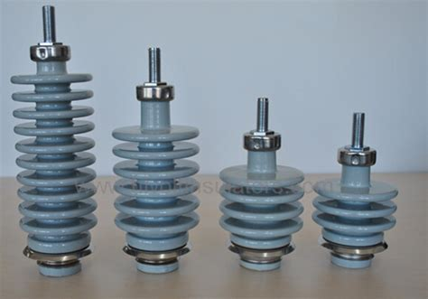 coupling capacitor voltage transformer manufacturer capacitor voltage transformer manufacturers 28 images capacitive voltage transformer ratings