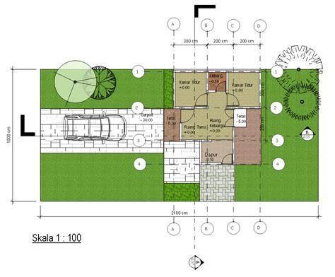 format gambar imb jasa desain bangunan hitung struktur rab gambar 2d 3d