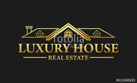 r house real estate pics for gt luxury real estate logos