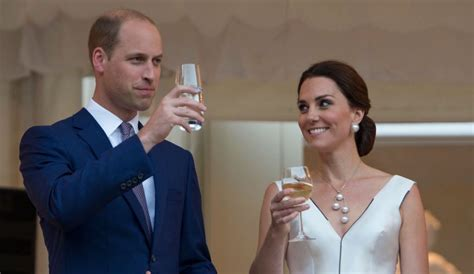 william and kate news william and kate will allegedly be king and skipping prince charles