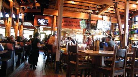 lazy thousand oaks lazy cafe thousand oaks restaurant reviews phone number photos tripadvisor