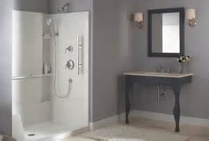 Bathroom Window Privacy Ideas In Law Apartments For The Basement Ideas For Finishing