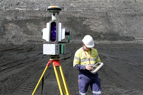 scanning website maptek releases i site 8810 laser scanner 2012 09 24