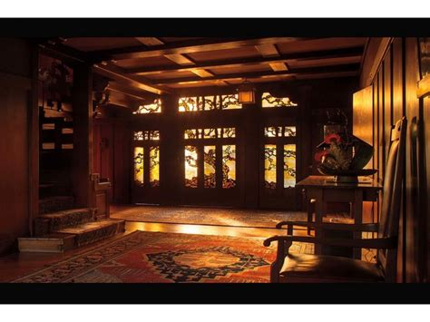 gamble house interior gamble house illuminated in new book usc school of architecture