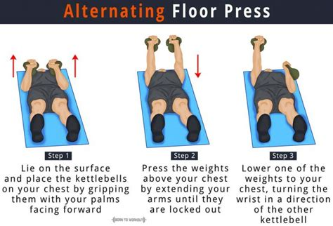 Alternating Floor Press by Index Of Wp Content Uploads 2017 01