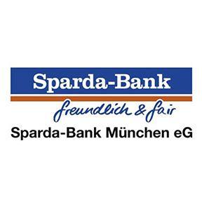 sparda bank bayern referenzen trendomedia marketing agentur d 252 sseldorf