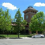La Plata County Records La Plata County Colorado Genealogy Genealogy Familysearch Wiki
