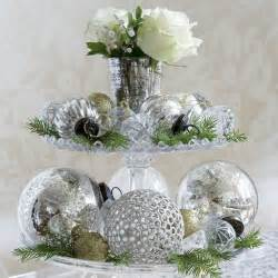 silver table centerpieces november 2011 house furniture
