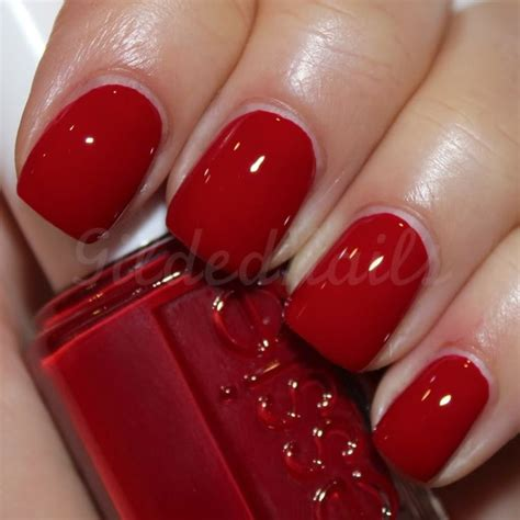 best essie colors best 25 nail ideas on nails