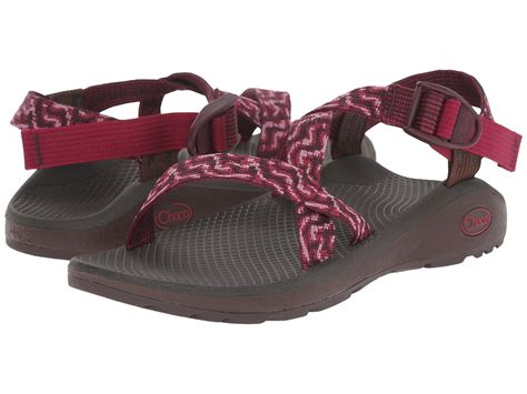 chaco sandals sale chaco s shoes sale