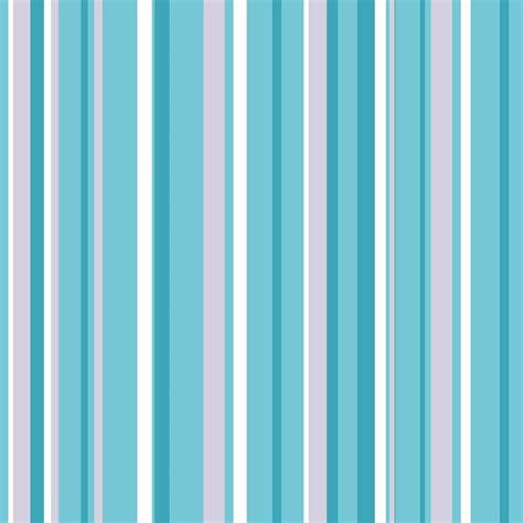wallpaper grey teal coloroll havana stripe wallpaper teal grey silver