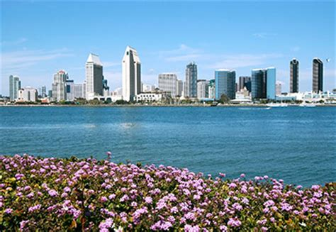 San Diego   Affordable Health Insurance Quotes