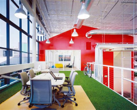 google design ideas google office design creative and innovative google