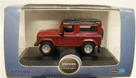 Kyosho 1 18 Scale Diecast 08901fw Land Rover Defender 90 Fuji White land rover defender in gauteng value forest