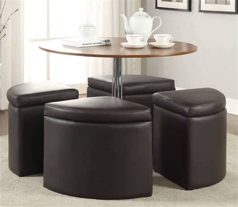 Coffee Table With Seats Coffee Table Marvellous Coffee Table With Storage Seats Coffee Table Inspirations