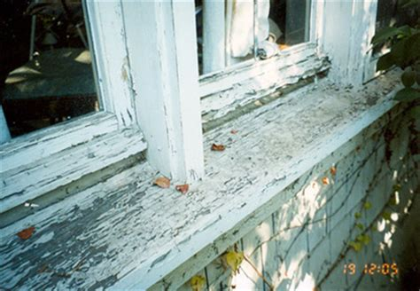 buying a house with lead paint q a sat can i sell a house with lead paint masshomesale com