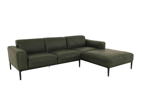 sofa mit longchair rolf schlafsofa freistil 164 schlafsofa freistil