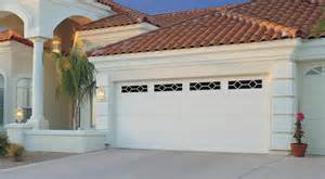 Valley Door precision garage door of simi valley new garage doors