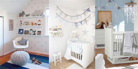 baby nursery decor uk baby and baby boy nursery ideas confetti co uk