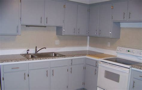 Rutt Kitchen Cabinets by Zinc Kitchen Cabinets Mf Cabinets