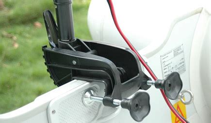 intex electric trolling motor trolling motor 40 lbs electric outboard aquamarine