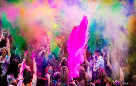 holi color powder certificate holi colors wholesale prices holi color