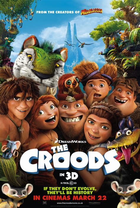 film emoji subtitrat in romana meet the croods exclusive content movies for kids