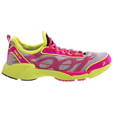 zoot sports shoes zoot sports ovwa 2 0 running shoes for 7810p