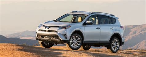 Toyota All Wheel Drive What Is Toyota Dynamic Torque All Wheel Drive