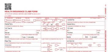 fillable cms 1500 template cms 1500 excel pdf form filler 29 99 healthcareit