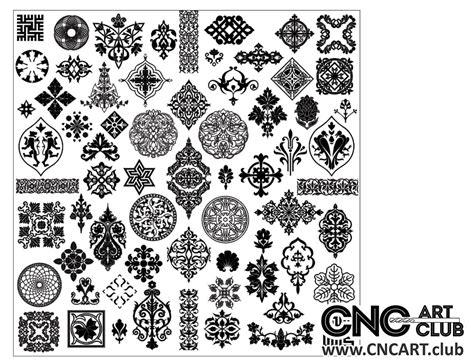 design pattern information expert download big bundle of dxf files for cnc and laser cut