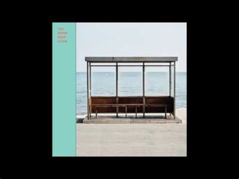 a supplementary story bts mp3 bts a supplementary story you never walk alone