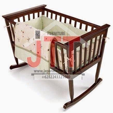 Jual Lu Kamar Tidur bale bale box bayi duco putih ttb 028 daybed harga