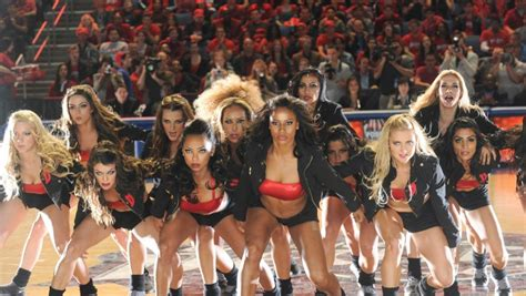 hit the floor renewed for season 3 by vh1 renew cancel tv