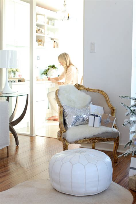 interior home scapes interior homescapes offers unique home decor home