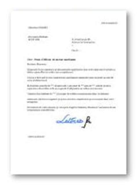 Lettre De Motivation De La Marine Nationale Mod 232 Le Et Exemple De Lettre De Motivation Officier De Marine Marchande