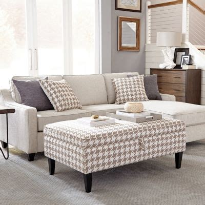 furniture and home decor home d 233 cor